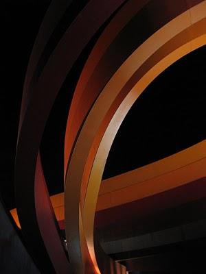 Design Museum- Ron Arad