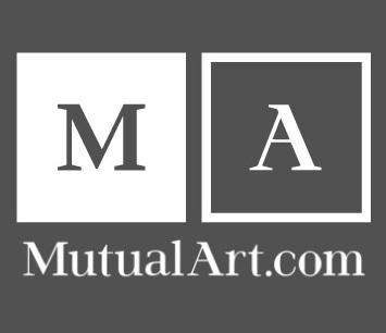 MutualArtLogo