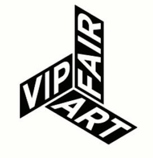 Links- VIP Art Fair