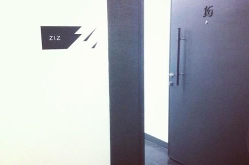 Ziz Art Space