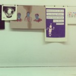 Hamelaha Studio