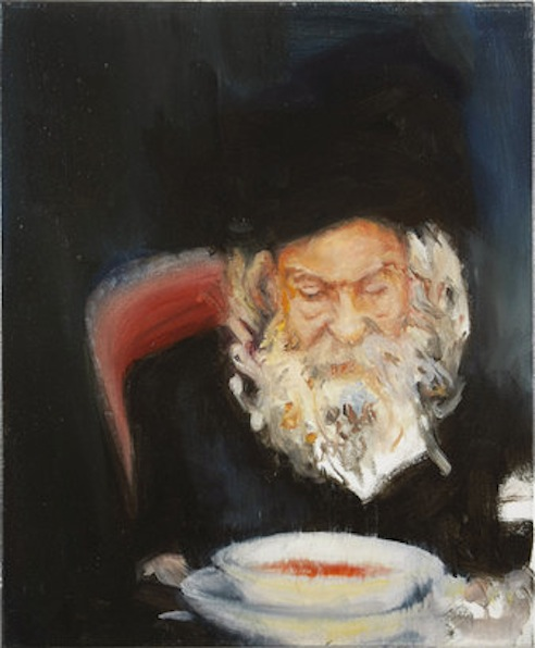 rabbi-alter-from-gur_f_improf_340x408
