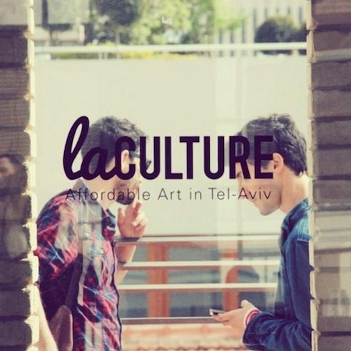 LaCulture