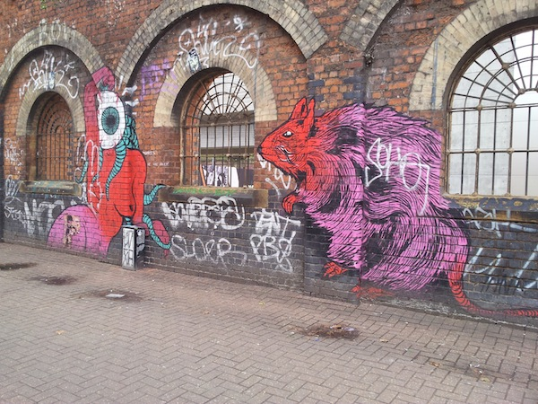 BFC_London