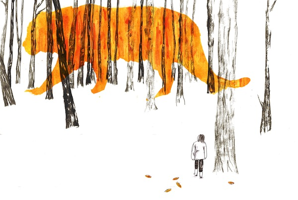 Liron Cohen- Memory