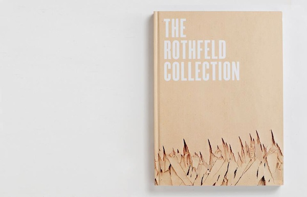the rothfeld collection1