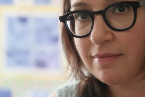 Ruth Biger - PIC(200dpi)