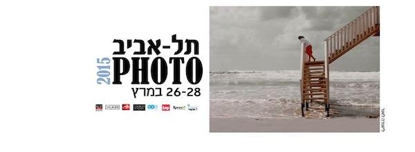 photo fair
